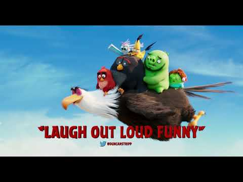 the-angry-birds-movie-2:-now-playing!
