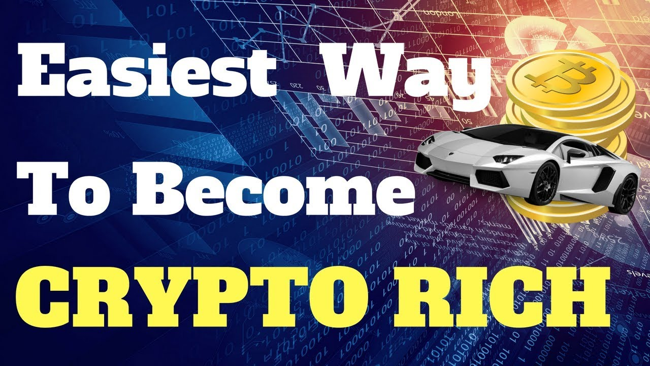 Cryptocurrency millionaire cryptocurrency mining programs accredited