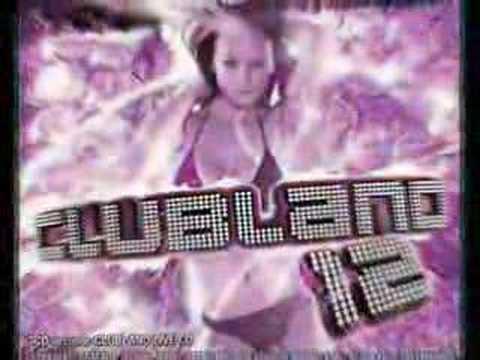 T2 Feat. Jodie Heartbroken (WAWA Mix)