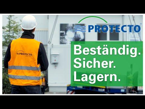 protectoplus_lager-_und_umwelttechnik_gmbh_video_unternehmen_präsentation