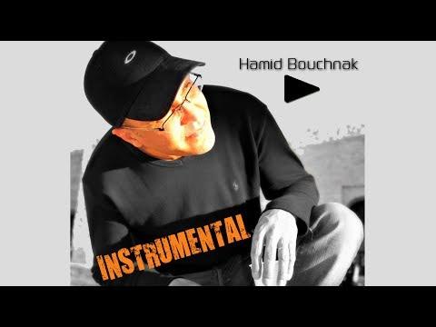 MP3 TÉLÉCHARGER BOUCHNAK HADOUK LBNAT