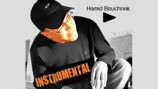 """Hamid Bouchnak """"Tal Ghiyabek"""" Instrumental Rai.Télécharger"""