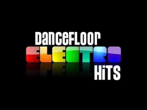 Music video DJ Marsel-A - Electro kiss 2