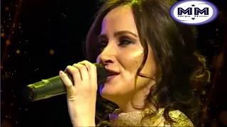 Gunesi gozleyirik - Nicat Ceferzade ve Ulker Eliyeva