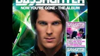 Basshunter - Bass Creator