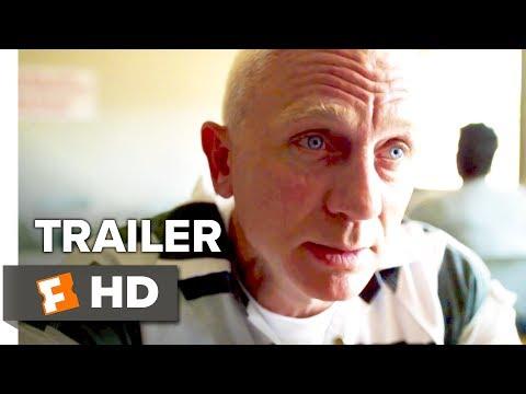 Logan Lucky International Trailer #1 (2017) | Movieclips Trailers