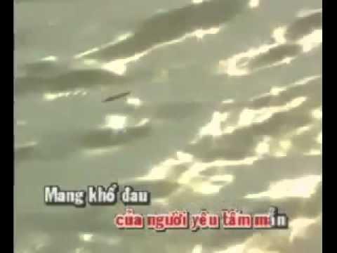 Karaoke TD Tuyet Tinh Ca (hat voi GaiMietVuon).mp4