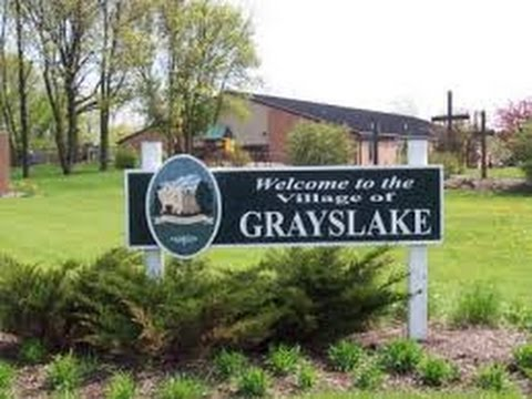 Things to do in Grayslake, Il 60030
