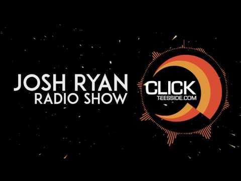 The Josh Ryan Gaming Radio Show - Ep 4 - Retro Gaming!