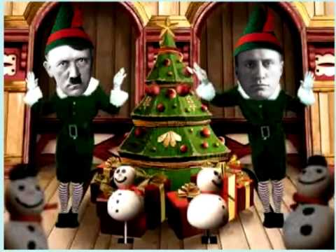 mr garrison merry christmas mp3 free