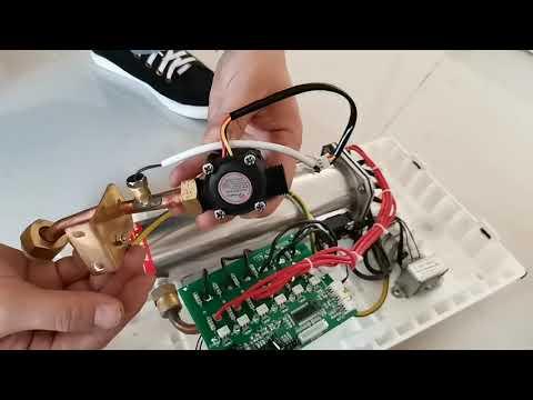 Thermoflow Elex 18