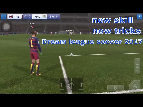 dream league soccer coin tips