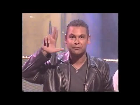 Robot Wars. Craig Charles. All Outros Part 1.