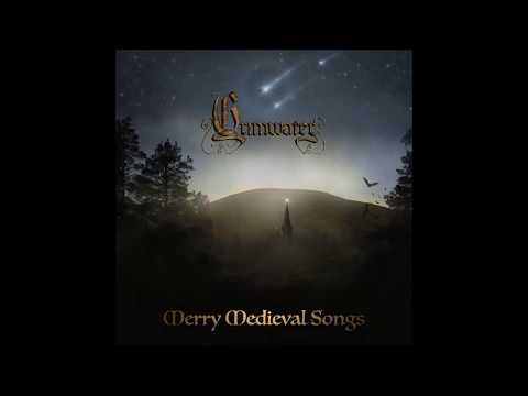 Merry Medieval Songs