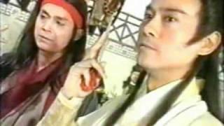 Pendekar Harum Opening Bahasa Indonesia [Courtesy RCTI 1996].avi