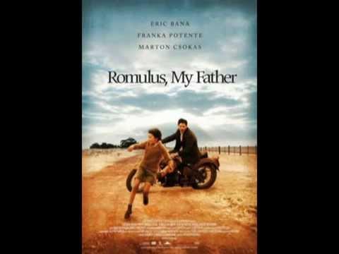 100 best Australian films