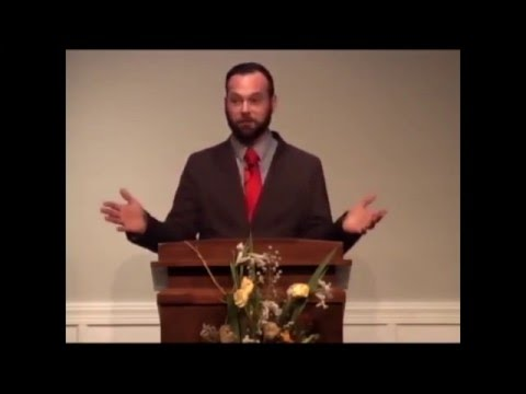 The Historical Jesus   16 Class Lectures   Sean Finnegan