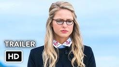 "Supergirl 3x14 Trailer ""Schott Through The Heart"" (HD) Season 3 Episode 14 Trailer"