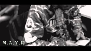 """THC VISION """"SPOIL HER"""" (LIVE IN STUDIO) VLOG #2"""