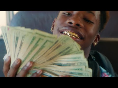 Download YNW Melly - No Heart [Official Video] Mp4 baru