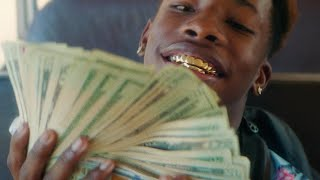 Download YNW Melly - No Heart [Official Video] Mp3 and Videos