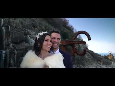 Aduspro Foto & Video