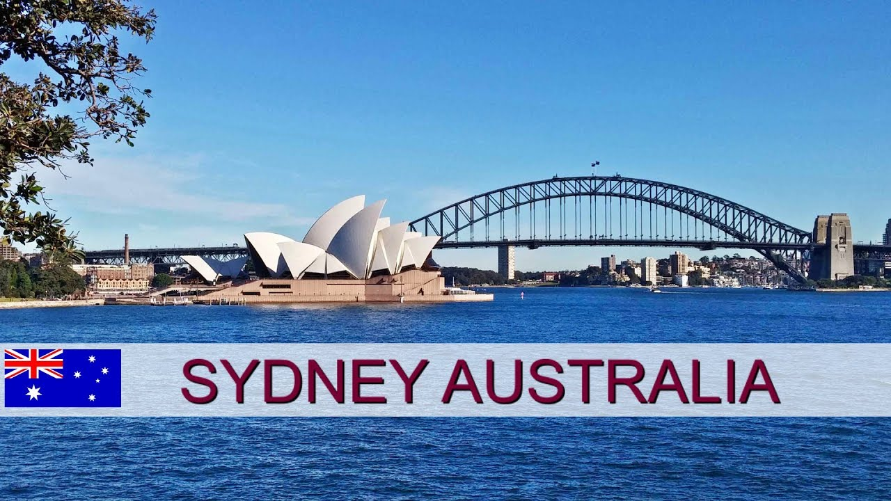 Image result for Sydney, Australia
