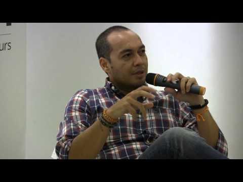 Bob Chua (Pulse Group) - Growing a Global Business from Malaysia