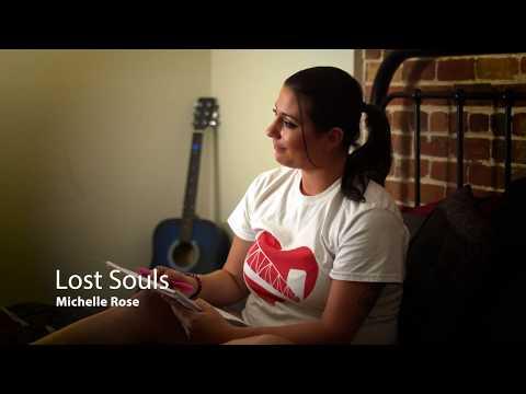 Michelle Rose Lost Souls