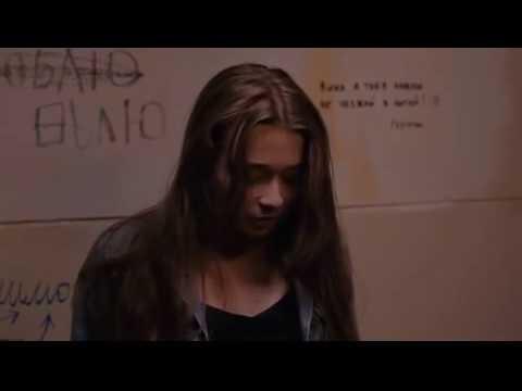 Эротичный отрывок из фильма онлайн в хорошем hd 1080 качестве фотоография