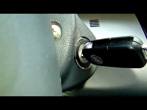 видео: Как сделать чтобы машина не завелась
