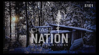 A Wisconsin Bow Hunt for a Big Gnarly Buck | Campfire Stories by CHASE NATION