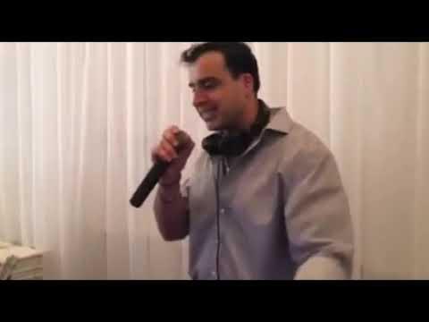 DESPACITO BY DJ TITO PRODUCTION 5146608070