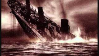 Tiesto - Titanic (Techno Remix)