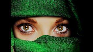 Тимур Муцураев - Милые Зеленые Глаза (AllSound/HQ)