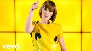 Watch Yelle Je Veux Te Voir video