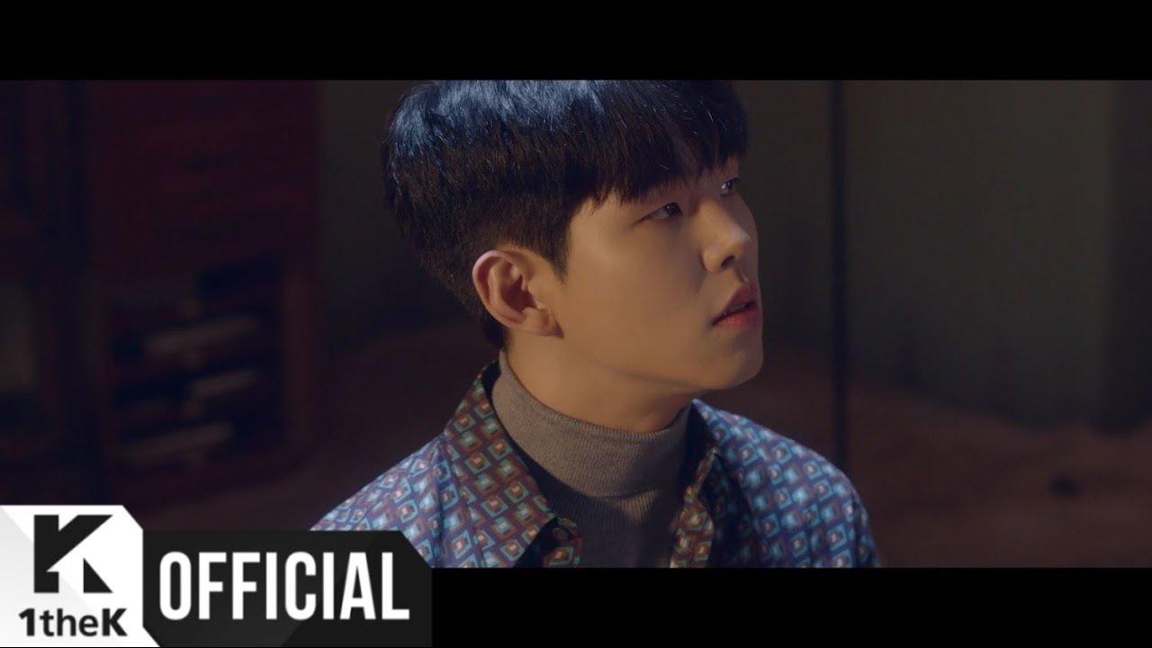 [MV] Paul Kim(폴킴) _ empty(허전해)