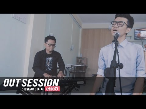 Lost - Michael Buble (Cover by Stevanuno) • Out Session