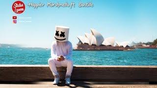 Happier-Marshmello  ft. Bastille WhatsApp Status HD ||English Status ||Whatsapp status