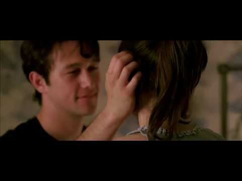 500 Days of Summer - Us - Regina Spektor