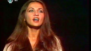 Serfőző Anikó & Illés Lajos - Hogyha egyszer (1977)