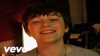 Music video by greyson chance performing unfriend you. (c) 2011 geffen records