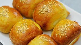 طرز تهیه شیرینی دانمارکی نرم و خوشمزه به سبک ایرانی | Shirini Danmarki