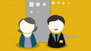 Capita IT Professional Services Cyber Security video