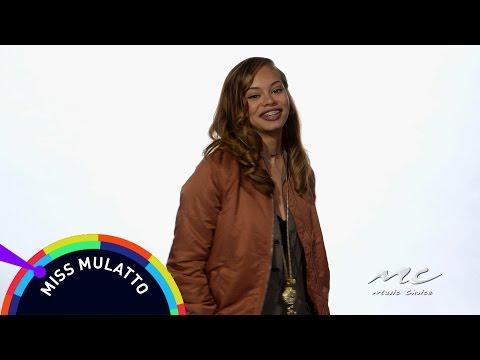 Choice Games: Miss Mulatto - Trivia