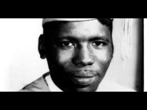 Jimmie Lee Jackson Documentary