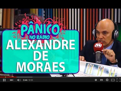 Marina Mantega Questiona Secretário De Segurança De SP Sobre Legítima Defesa   Pânico