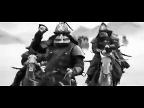 нашид о войнах ислама 1(2019)