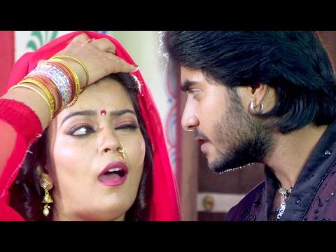 ना लाली ना पाउडर - Na Lali Na Paudar - Ritesh Pandey - Truck Driver 2 - Bhojpuri Songs 2016 new