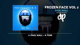 Paul Wall - Frozen Face Vol 2 (FULL MIXTAPE)